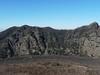 Vesuv, Monte Somma, foto: Petr Nejedlý