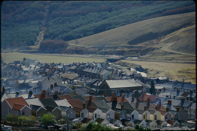 southwales-21_2400