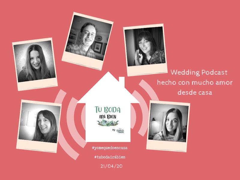 Foto Web T4x31 ConOtroEnfoque Joyeria Biendicho Senor y Senora de Viajes Globus Restaurante Vivaldi.jpeg