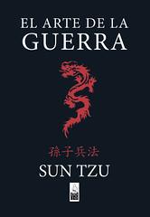 SunTzu, El arte de la guerra