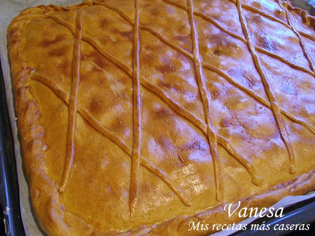 EmpanadaGallega18