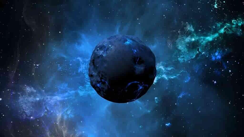 la-mystérieuse-planète-neuf-ne-serait-pas-réelle