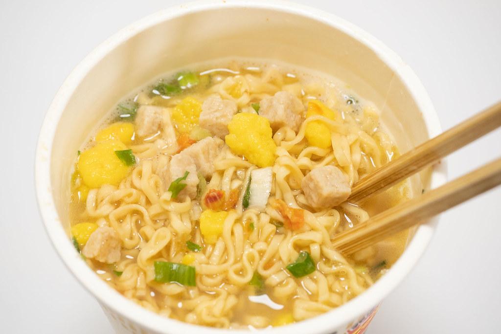 Cupnoodle_鶏白湯-10