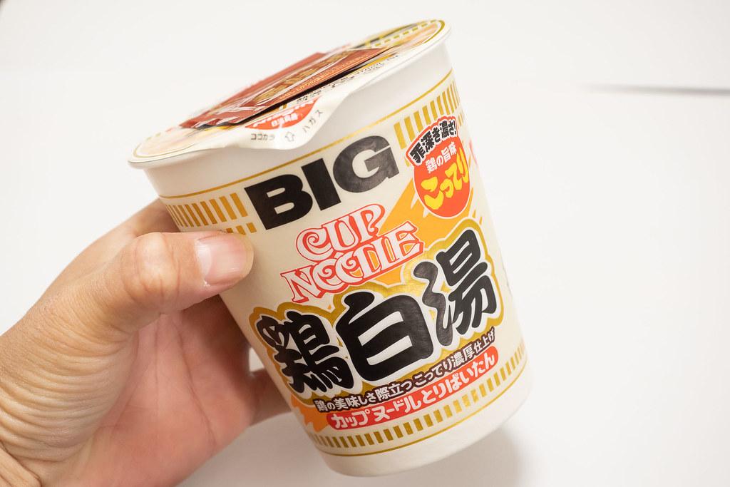 Cupnoodle_鶏白湯-1