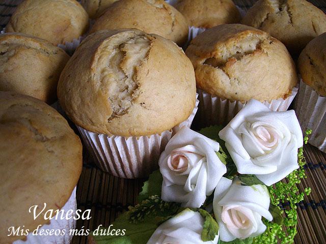 MuffinsPlatano23