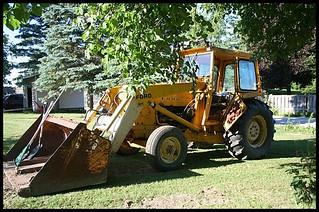 excavation-services-lake-helen-fl