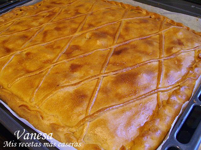 EmpanadaGallega19