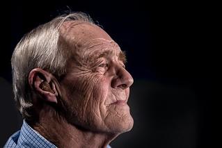 hearing aids saginaw