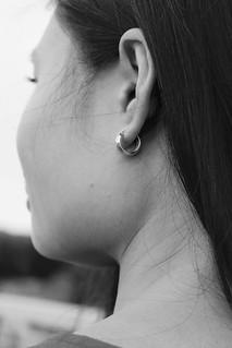 hearing aids bay city