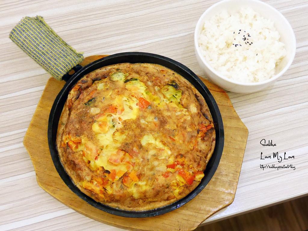 台北中正區吃素呷米蔬食素食餐廳台北車站西門町附近 (1)