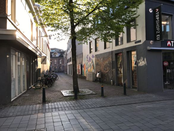 IMG_2944BredaStallingstraat