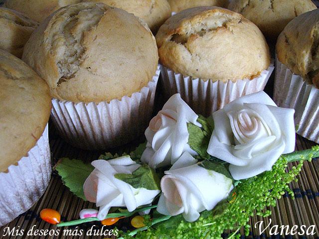 MuffinsPlatano21