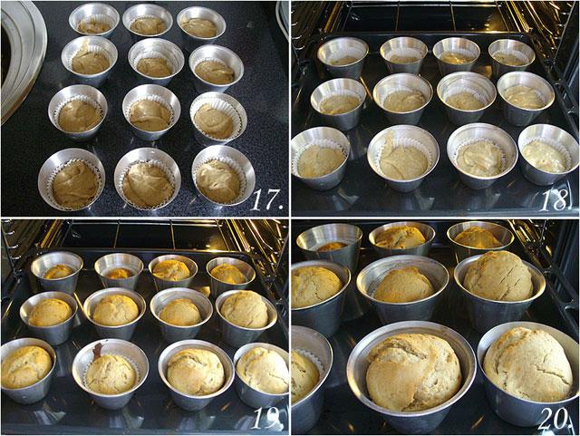 MuffinsPlatano05