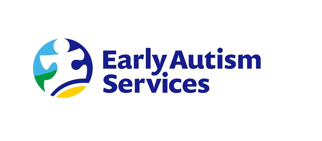 Early Autism Services in Ingham County Affected by COVID-19