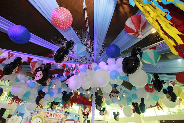 ceiling_0223