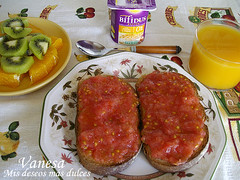 DesayunoSaludable00
