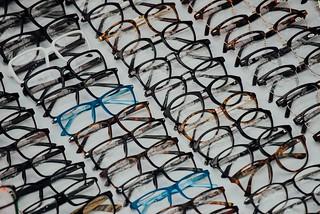 designer glasses saginaw
