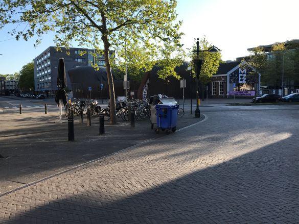 IMG_2946BredaBochtKeizerstraatVierwindenstraat