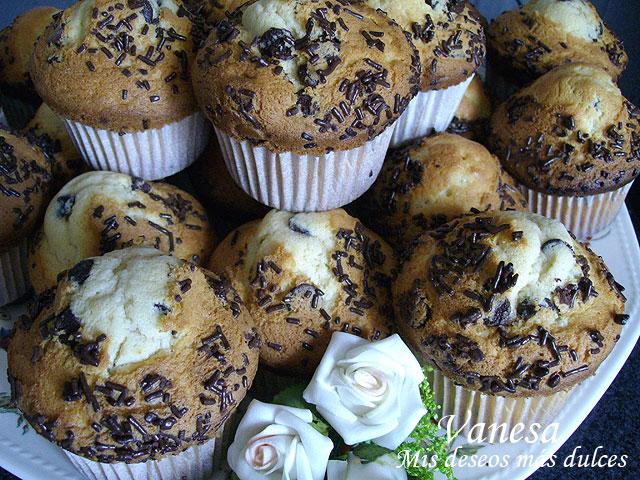 MagdalenasBaileysChipsChocolate26