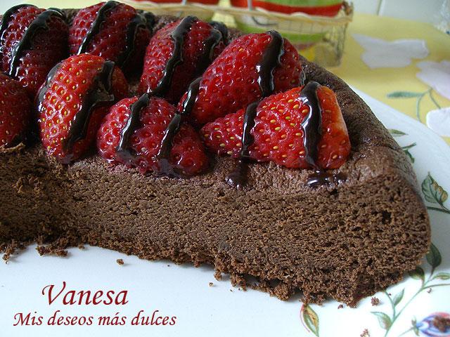TartaMousseChocolateFresas02