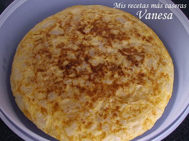 TortillaColiflor01