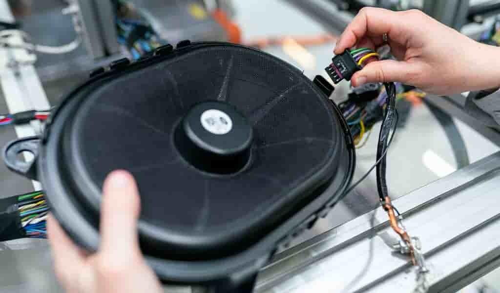 un-électrolyte-haute-performance-pour-de-nouvelles-batteries