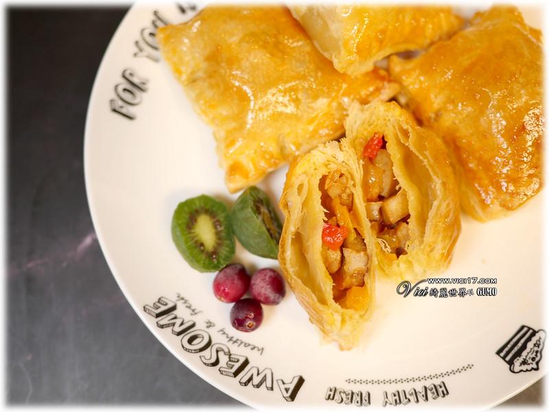 咖哩魚酥餅045