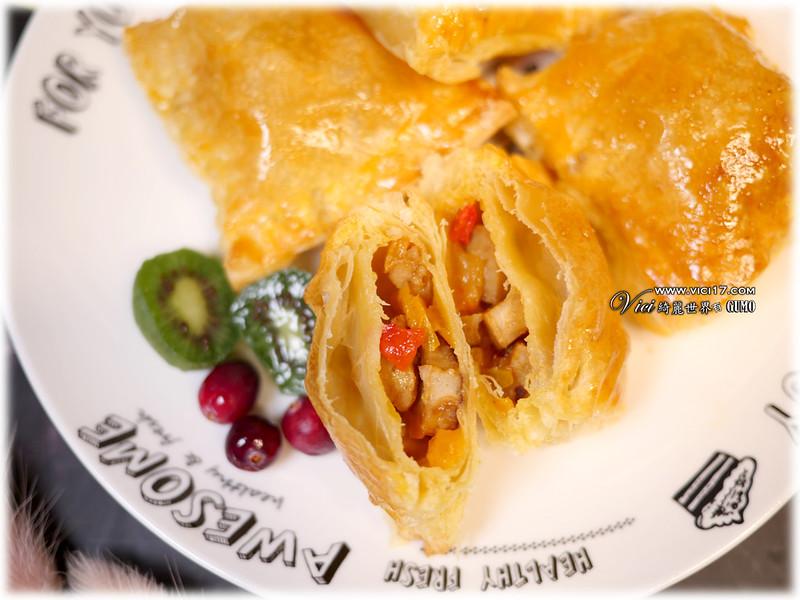 咖哩魚酥餅051