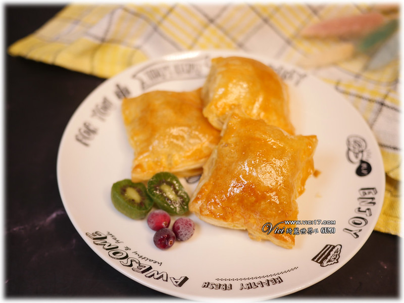 咖哩魚酥餅042