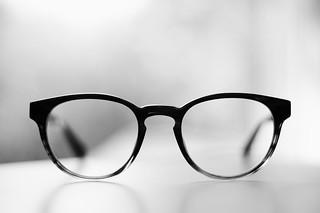 designer glasses bay city