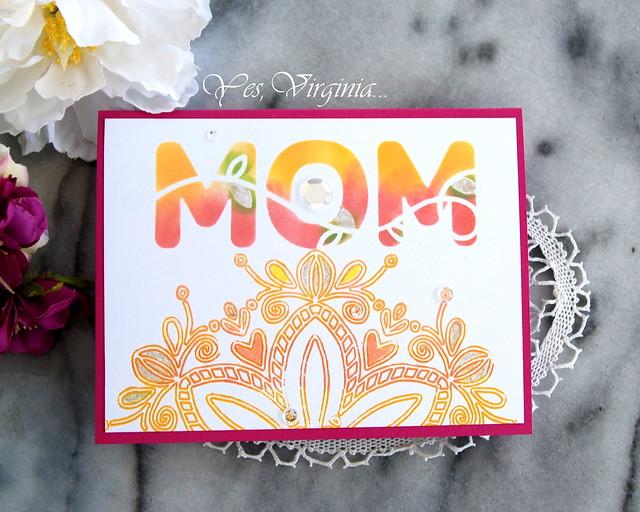 Mom -001
