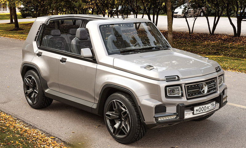 Mercedes-Benz-Lada-Niva (3)