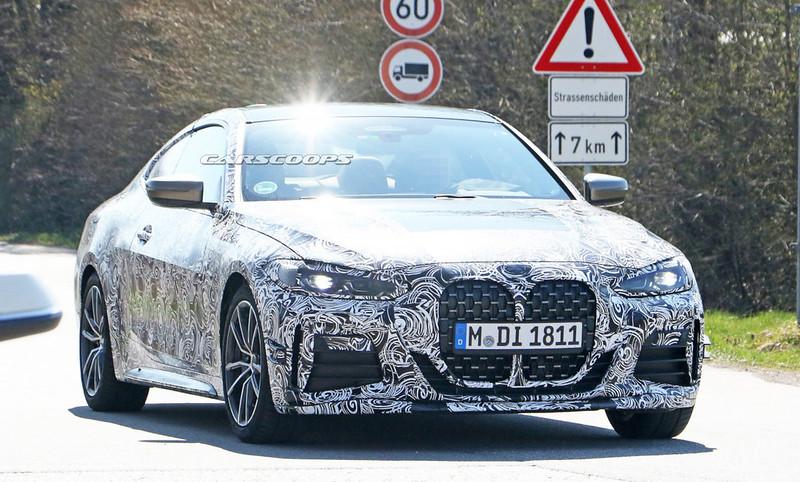 BMW-4-Series (1)