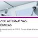 matriz_de_alternativas1
