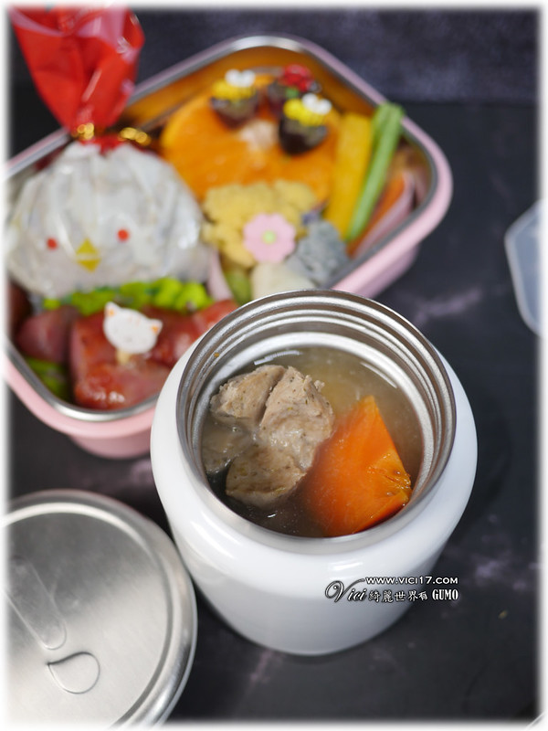 青醬焗飯063