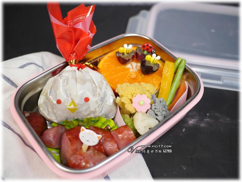 青醬焗飯066
