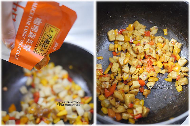 咖哩魚酥餅903