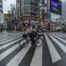 COVID-19: Japan