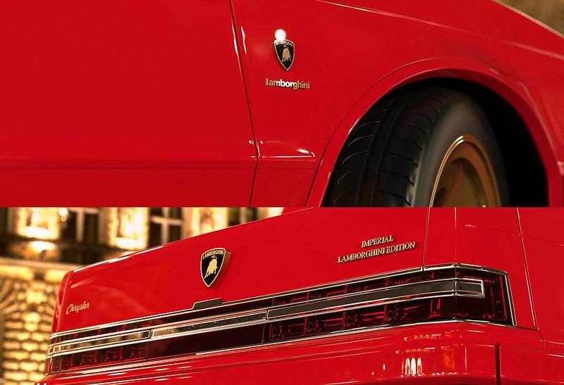 Chrysler-Lamborghini (4)