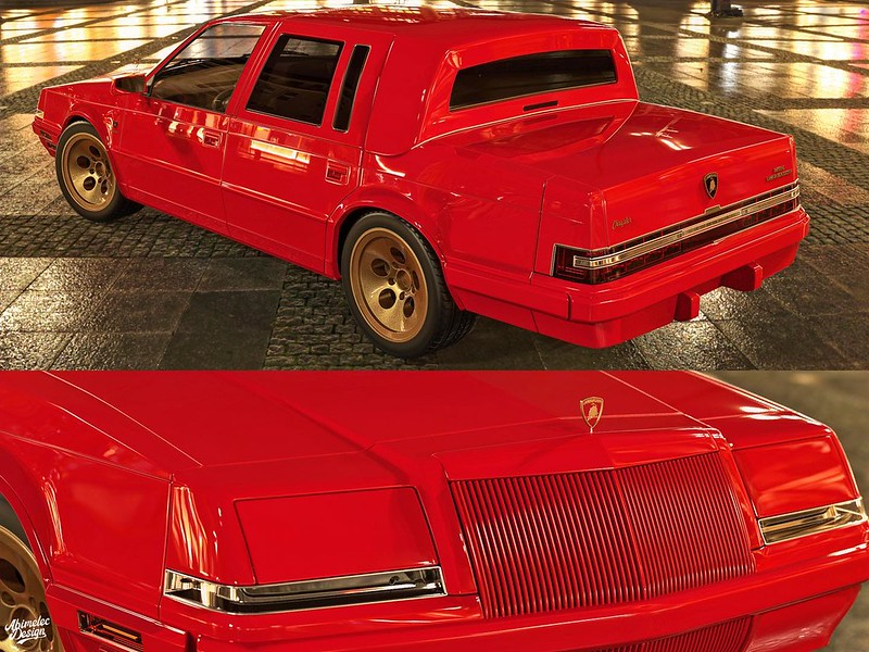 Chrysler-Lamborghini (3)