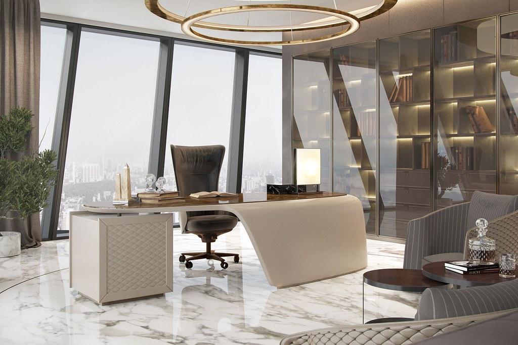 Office design ideas