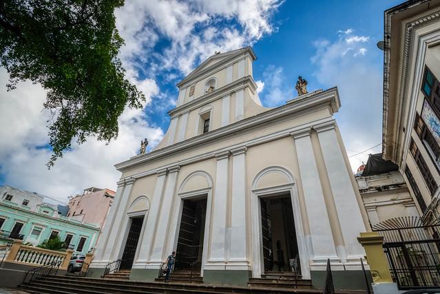 Sights of San Juan (8)