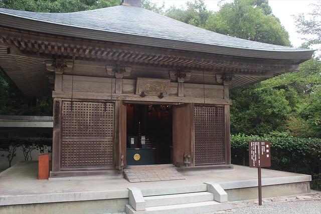 bansyukiyomizu032