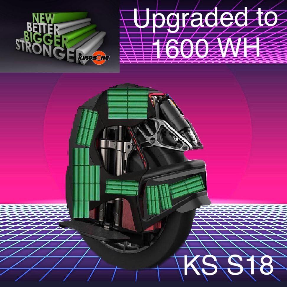 49803749957_e0778d62b3_b.jpg