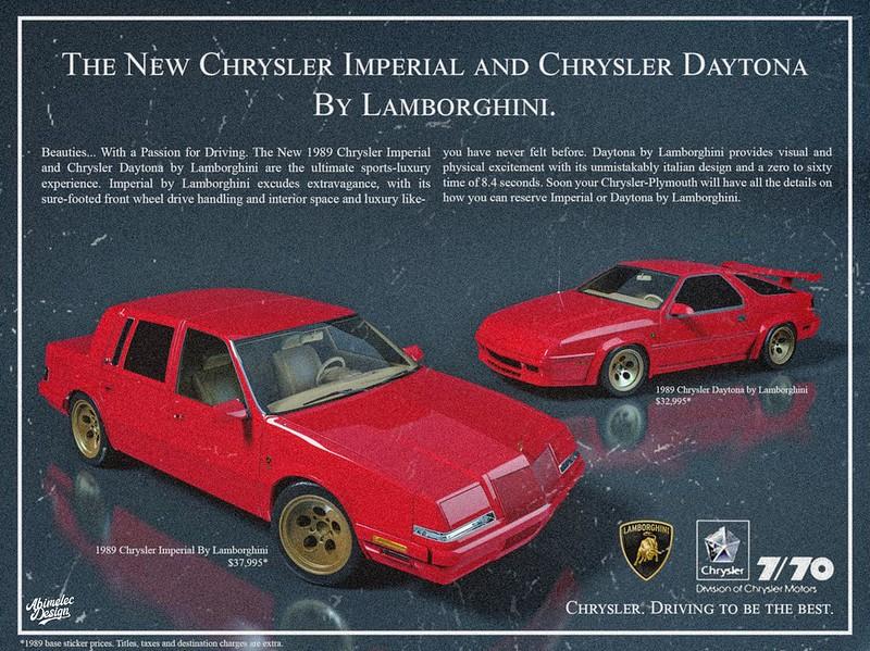 Chrysler-Lamborghini (1)