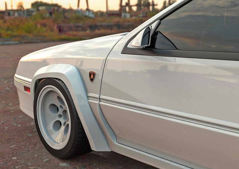 Chrysler-Lamborghini (8)