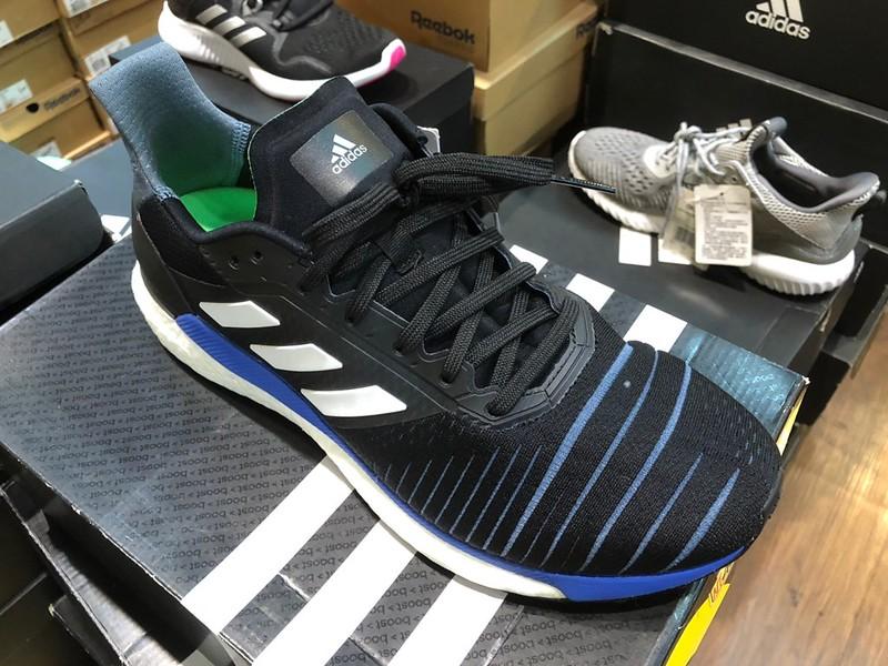 零碼鞋對照_200422_0017