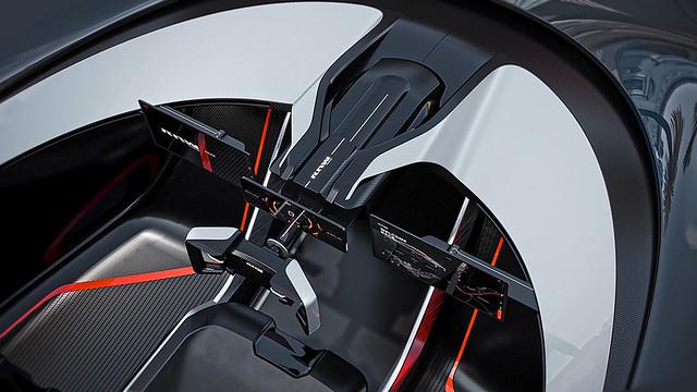 Esa-Mustonen-Koenigsegg-Digital-Concept-Car-9