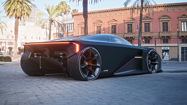 Esa-Mustonen-Koenigsegg-Digital-Concept-Car-6