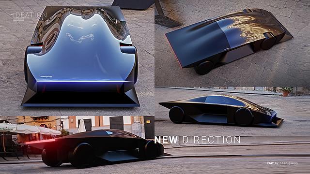 Esa-Mustonen-Koenigsegg-Digital-Concept-Car-26